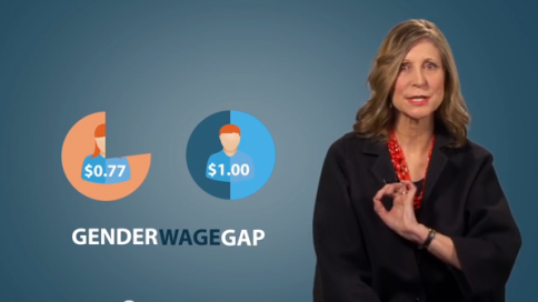 gender wage gap in australia essay Education international: the gender pay gap - reasons and implications 2 between the wages of women and men in the united states the pay gap is also very persistent.